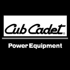 MTD Cub Cadet 717-1550F GEAR-STEERING