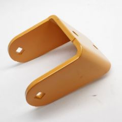 Scag 422478 Anti-Scalp Wheel Bracket