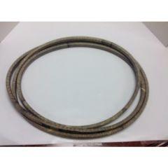 Scag 483002 Belt, SMZC-42A Deck