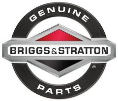 Briggs and Stratton 94443 SCREW