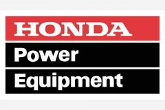 Honda 90455-VA2-000 WASHER, WHEEL
