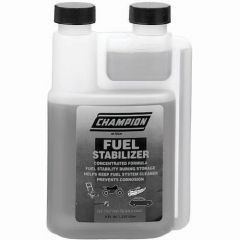 Oregon 4205M STABILIZER, CHAMPION FUEL