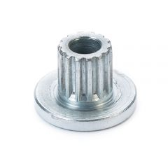 Oregon 48-235 BUSHING, SPLINED