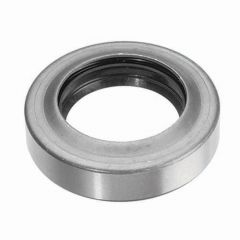 Oregon 49-051 OIL SEAL TROY BILT
