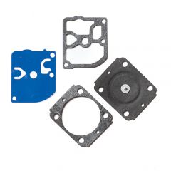 Oregon 49-323 KIT, DIAPHRAGM & GASKET STIHL GND-88