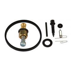 Oregon 49-422 CARBURETOR KIT, FOR OREGON CARB 50-648