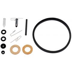 Oregon 49-436 CARBURETOR KIT, UNIVERSAL (OREGON CARBS)