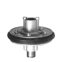 Oregon 51-011 DRIVE DISK HUB AND RING - SNAPPER