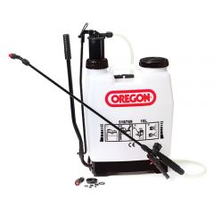Oregon 518769 OREGON 16 LITRE SPRAYER