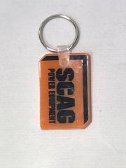 Scag Key FOB