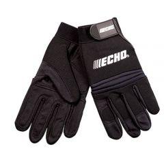 Echo / Shindaiwa 103942196 ECHO Landscape Gloves (Black) - Large