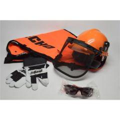 Echo / Shindaiwa 99988801527 Work Wear Kit