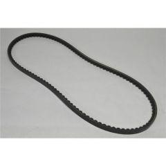 Scag 484357 Belt, SVR Pump Drive