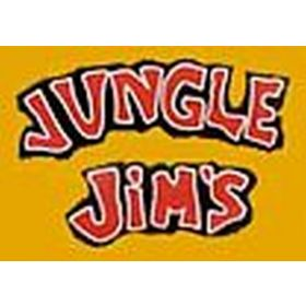 Jungle Jims JB-SMALL Jungle Boot Small