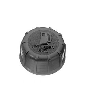 Oregon 07-314 GAS CAP TECUMSEH BLACK