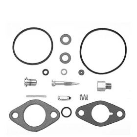 Oregon 49-201 Carburetor Rebuild Kit for Tecumseh 29155