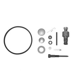 Oregon 49-229 Carburetor Rebuild Kit for Tecumseh 631584