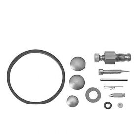 Oregon 49-978 Carburetor Rebuild Kit for Tecumseh 631978