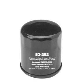Oregon 83-502 Oil Filters Bulk Pack for Kawasaki 49065-2074