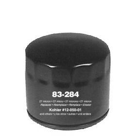 Oregon 83-504 Oil Filters Bulk Pack for Bad Boy 063-5400-00