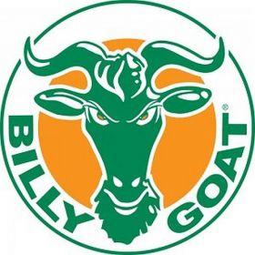 Billy Goat 810159 Bar Bracket Idler