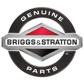 Briggs and Stratton PM5169 6IN 3CLR LGO DEC