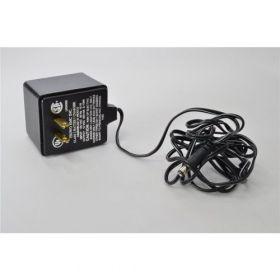 Echo / Shindaiwa 211211451 DSHR Battery chargeR, 12V