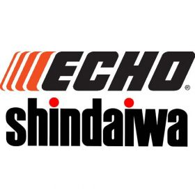 Echo / Shindaiwa 89001200662 LABEL, ECHO