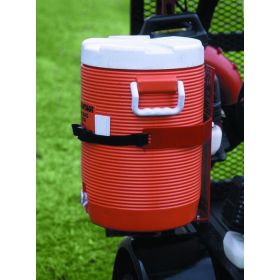 Jungle Jims COOLER Cooler Holder