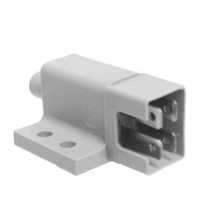 Oregon 33-028 SWITCH INTERLOCK AYP/MTD