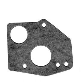 Oregon 49-099 GASKET TANK MOUNTING B&S