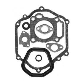 Oregon 50-417 GASKET SET HONDA