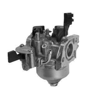 Oregon 50-638 CARBURETOR COMPLETE HONDA