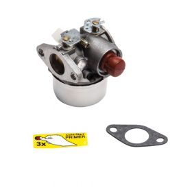 Oregon 50-661 CARBURETOR, TECUMSEH 640278A