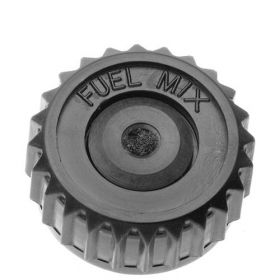 Oregon 55-123 FUEL CAP ECHO