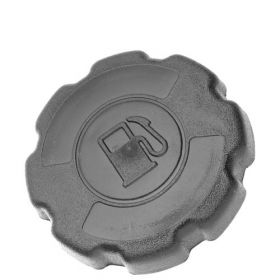 Oregon 55-126 FUEL CAP HONDA