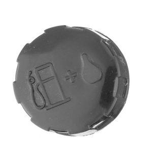 Oregon 55-127 FUEL CAP MARUYAMA