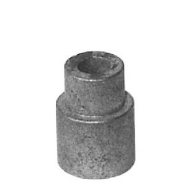 Oregon 78-104 REDUCER BUSHING 3/8IN ID 1/2IN OFFSET