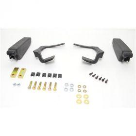 """Scag 923J Armrest Kit for Scag 36"""" Liberty Z"""