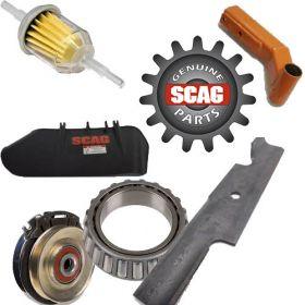 Scag 922F Parking Brake Kit for (SW)
