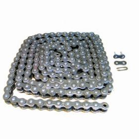 Oregon 32-114 ROLLER CHAIN NO. 50 10FT