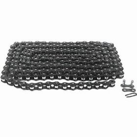 Oregon 32-116 ROLLER CHAIN NO. 60 10FT RIVETED