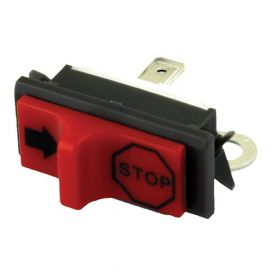 Oregon 33-180 STOP SWITCH FOR MANY MODELS