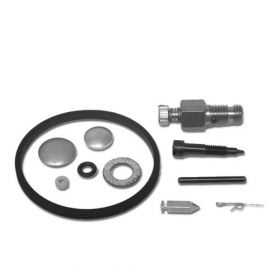 Oregon 49-230 Carburetor Rebuild Kit for Tecumseh 632347