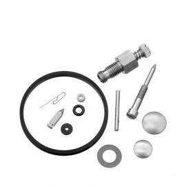 Oregon 49-840 Carburetor Rebuild Kit for Tecumseh 31840