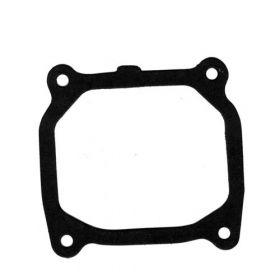 Oregon 50-433 GASKET VALVE COVER HONDA
