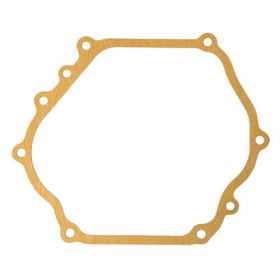 Oregon 50-450 GASKET, SUMP COVER HONDA GX160