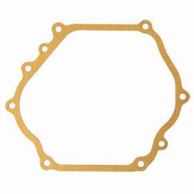 Oregon 50-452 GASKET, SUMP COVER HONDA GX240