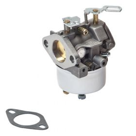 Oregon 50-663 CARBURETOR, TECUMSEH 632370A