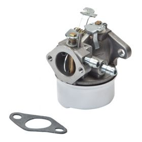 Oregon 50-664 CARBURETOR, TECUMSEH 640340
